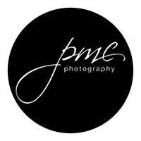 Hobart Wedding Photographer PMC