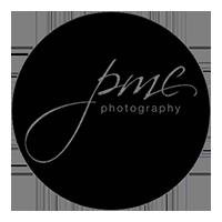 Hobart Wedding Photographer PMC